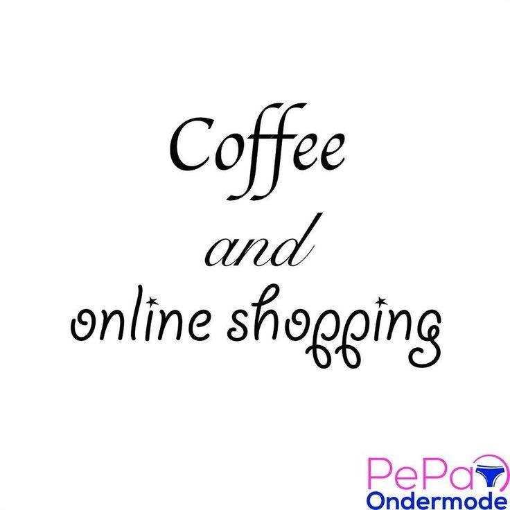 Heerlijk in de zon met een kop koffie achter je computer de wereld rond winkelen.    #pepaondermode #koffie #winkelen #online #dewereldrond #vanuitjeluiestoel #lekkersnuffelen #dames #heren #jongens #meisjes #coffee #onlineshopping #shoptillyoudrop #shoparoundtheworld #lookingforsomethingnew #ladies #men #boys #girls #baby