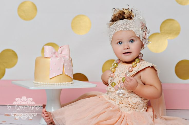 1312AYLA 1 YEAR345 Edit AYLA IS ONE!…St George, Utah Baby and Child Photographer