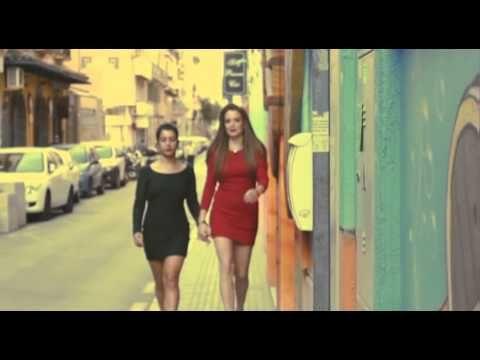 Icona Pop - I Love It - YouTube