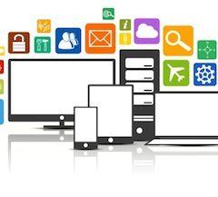 5 apps que todo mercadólogo debe tener en su smartphone Vía @merca20