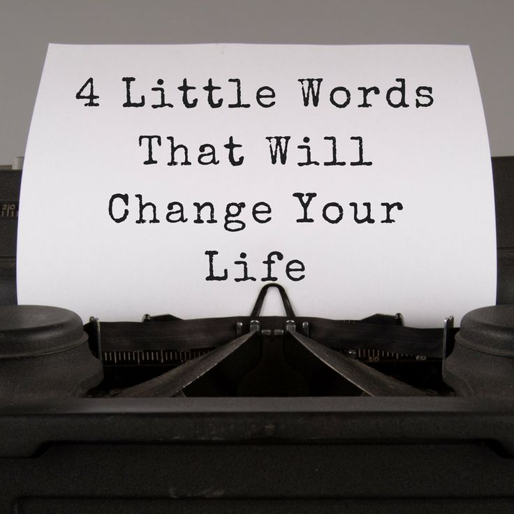 A thousand-year old life lesson packed in 4 little words that will change your life #wisdom #lifelesson #oml #life