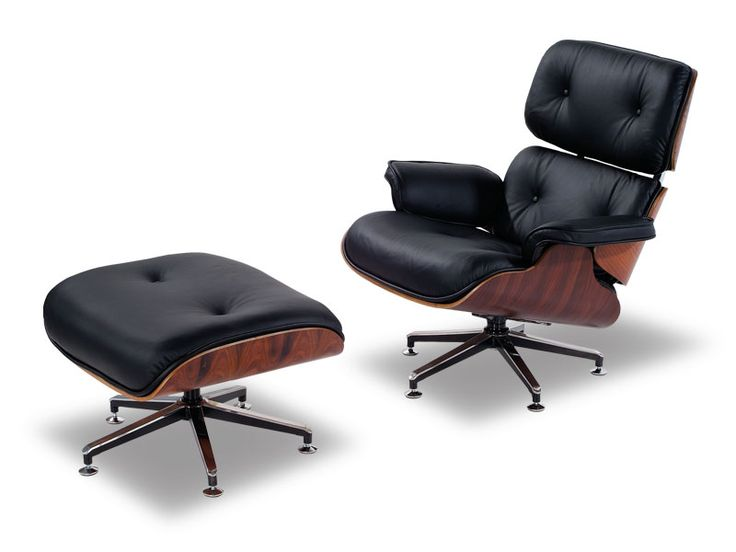 Tribeca Decor Nyc Furniture Outlet Furniture Store In Nyc Affordable Furniture Free Delivery Furniture Outlet New York Furniture Store Eames Leather