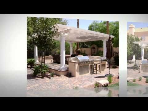Landscaping Las Vegas | Las Vegas Landscaping Contractor | Call (702) 323-0038