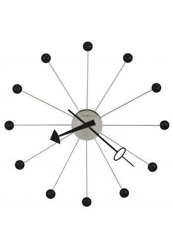 140 best Wall Clocks images on Pinterest
