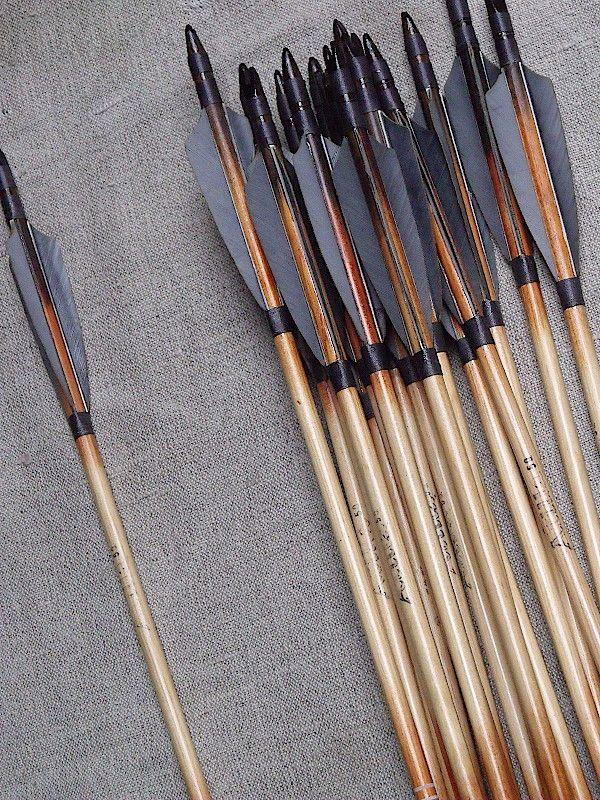 traditional arrows - Cerca con Google