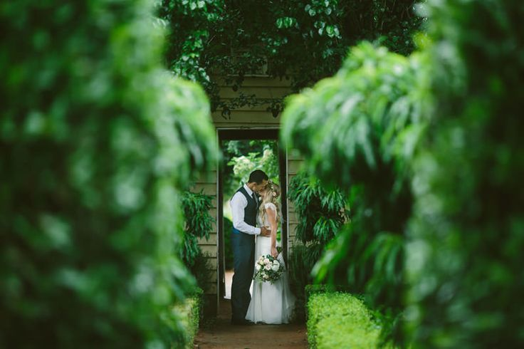 Merribee Wedding photographer South Coast NSW. Image: Cavanagh Photography http://cavanaghphotography.com.au