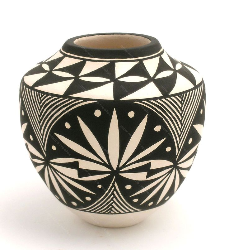 Native American Gourds Crafts | native american native american pottery view all native american ...