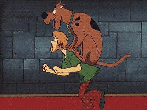 Scooby-Doo : 5 bonnes raisons de se réjouir de son retour au cinéma ! | meltycampus.fr