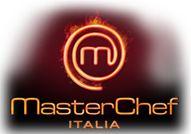 Bendoni Inox protagonista anche a MasterChef Italia II