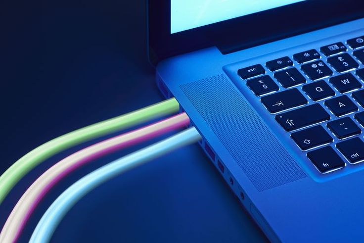 Everything You Need to Know About Network Speeds