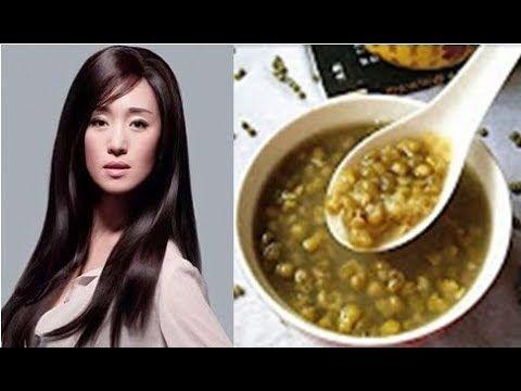 52 летняя НЕСТАРЕЮЩАЯ КРАСАВИЦА из Китая делится своими секретами красоты и молодости - YouTube