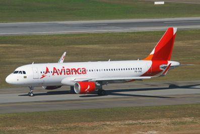 Avianca Brasil lança produto para estrangeiros e brasileiros no exterior
