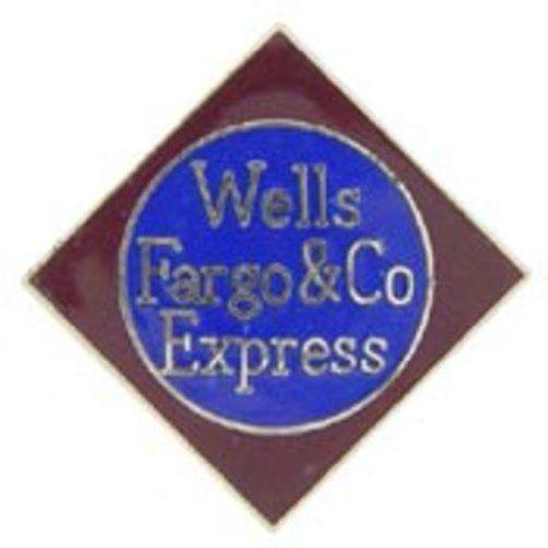 wells fargo bank jefferson davis highway richmond va
