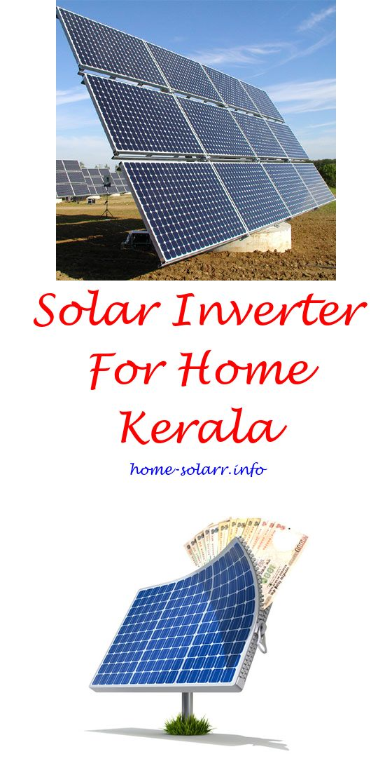 Solar Installation Cost Solar Power House Solar Solar Energy For Home