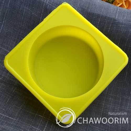 Die besten 25+ Mould design Ideen auf Pinterest Einzelne kuchen - waschbecken design flugelform