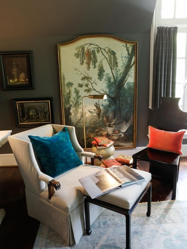 Designers' Portfolio : HGTV - Home & Garden Television#/id-13362/room-bedrooms#/id-13362/room...