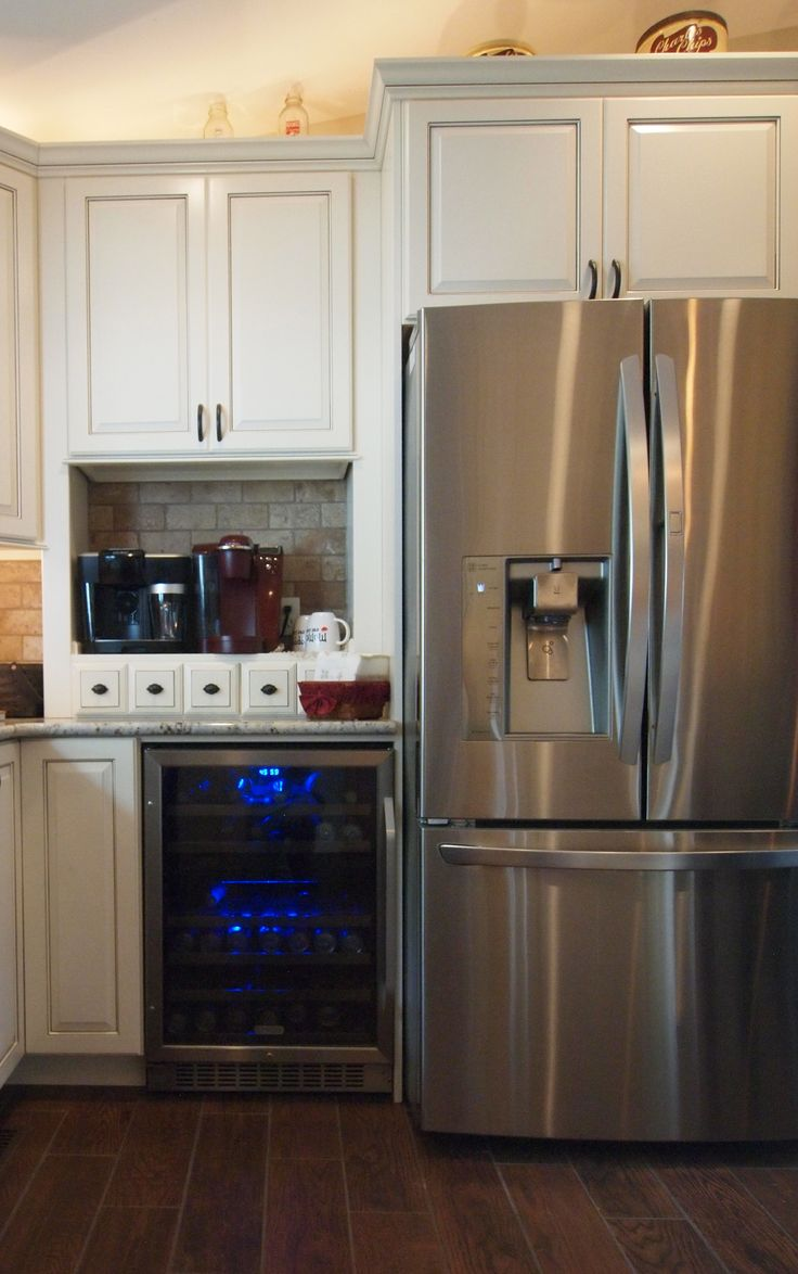 62 Best Images About Around The House On Pinterest Blue Kitchen Cabinets C