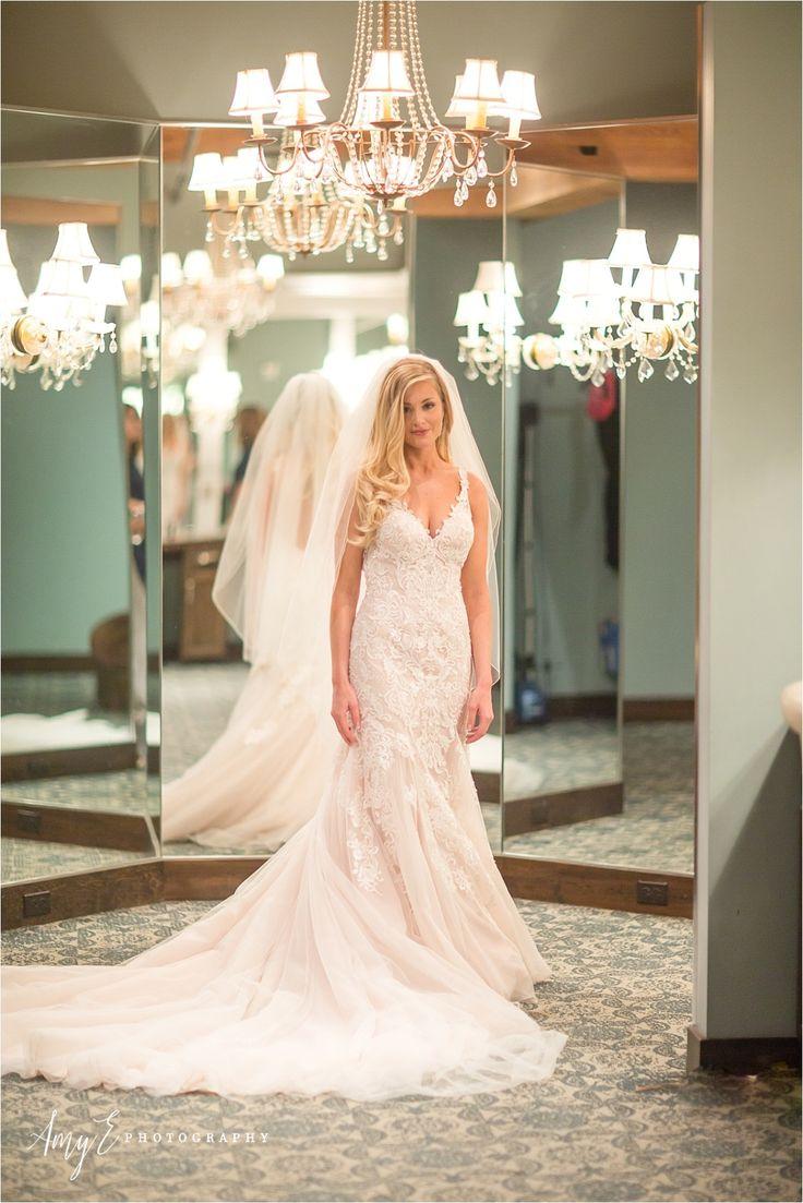 wedding halls st paul mn%0A Madison   Michael   Downtown St  Paul A u    BULAE Wedding