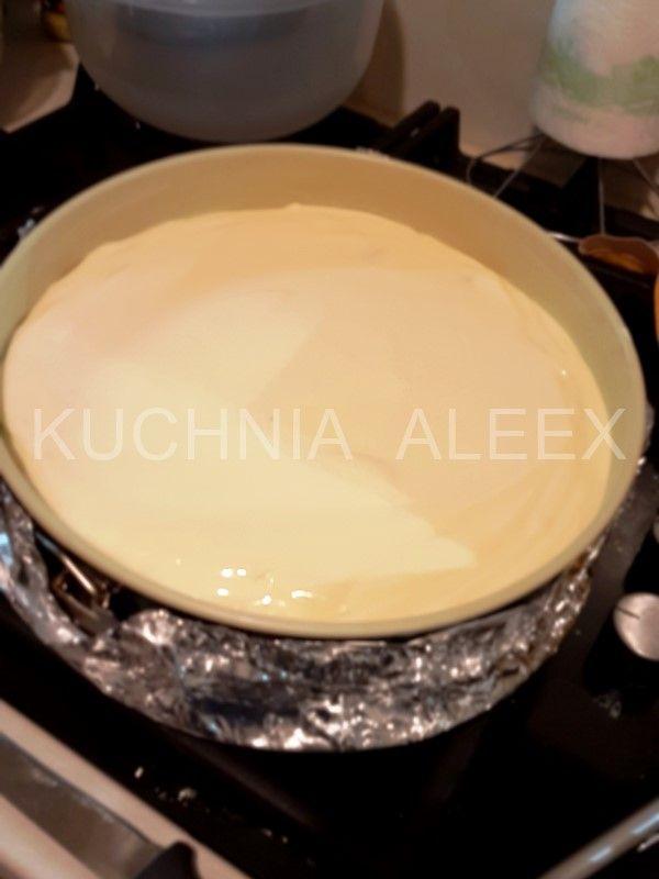 Kuchnia Aleex