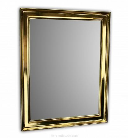 Buy Picture frame A169 Gold