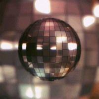 DJ MIX (BACK TO LIFE)mixed by CRAIG JOHN SMITH by CRAIG JOHN SMITH  (NEAT) on SoundCloud