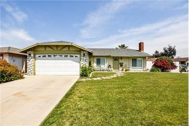 Photos, maps, description for 1631 East Cherry Hill Street, Ontario, CA. Search homes for sale, get school district and neighborhood info for Ontario, CA on Trulia—Delightfully Smart Real Estate Search.