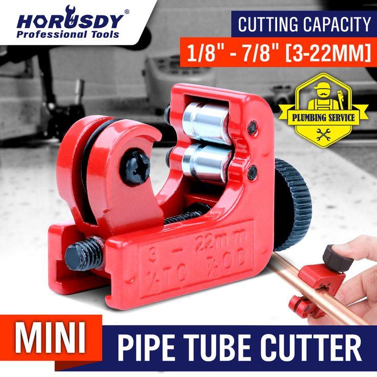 $5.68 (Buy here: https://alitems.com/g/1e8d114494ebda23ff8b16525dc3e8/?i=5&ulp=https%3A%2F%2Fwww.aliexpress.com%2Fitem%2FMINI-Copper-pipe-cutter-BRAKE-PIPE-TUBE-TUBING-CUTTER-3-22mm-COPPER%2F32770976639.html ) MINI Copper pipe cutter BRAKE PIPE TUBE TUBING CUTTER 3-22mm COPPER for just $5.68
