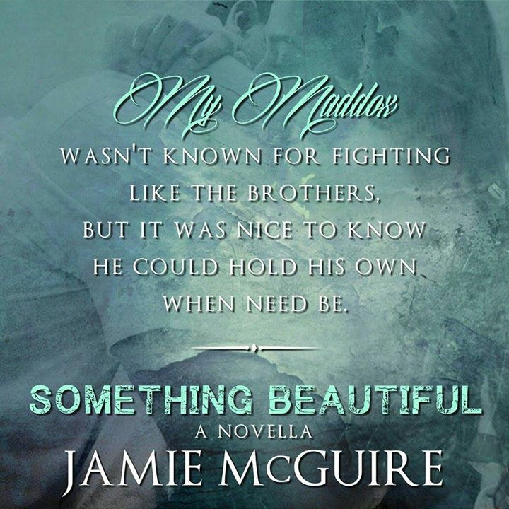 jamie mcguire beautiful disaster epub  software