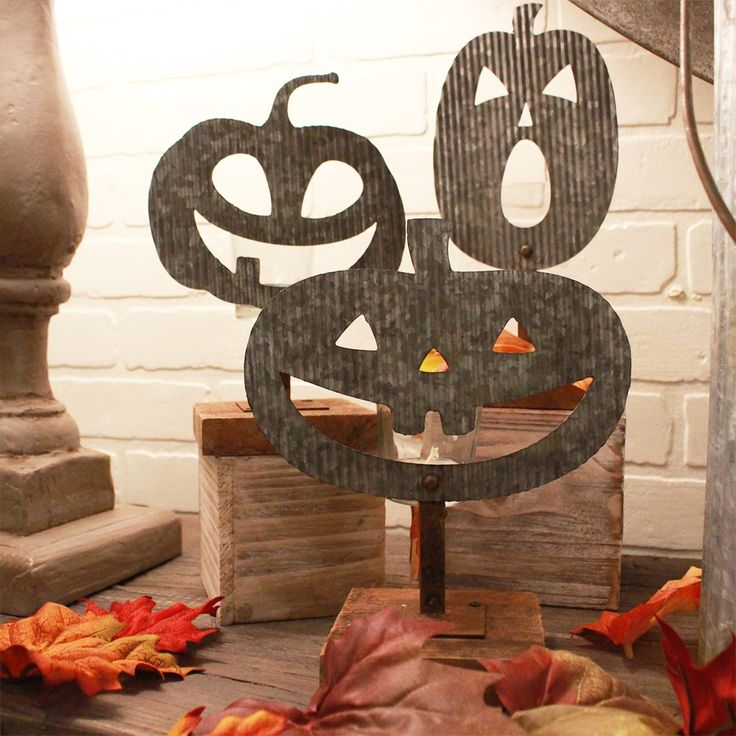 Perfect From Mud Pie · Fall Bucket List: #FallingForMP Playlist   Home Decor    Halloween Decor   Halloween Decorations