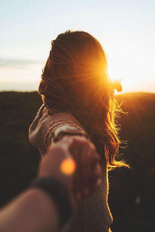 Fed onto Sunset/Sunrise Photography Album in Photography Category