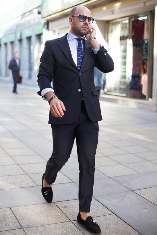 17 Best Images About Street Style From Portugal On