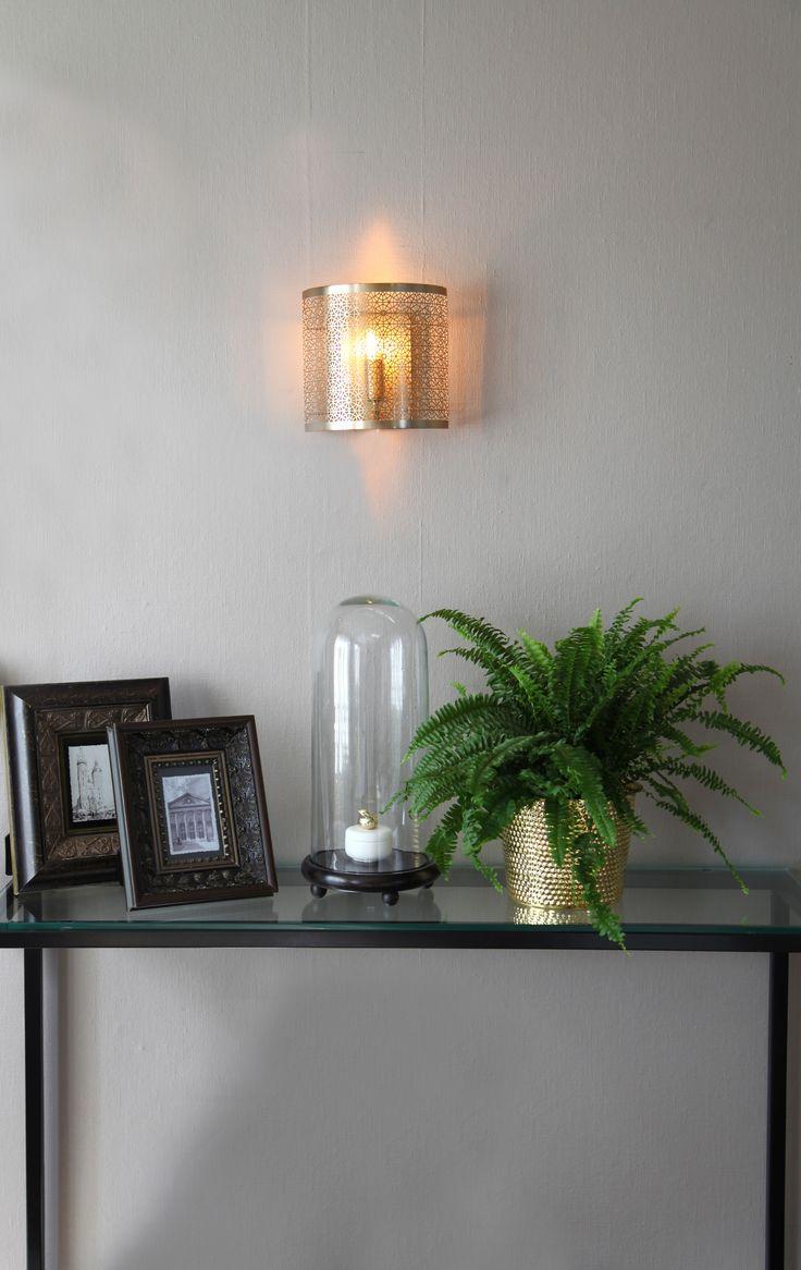 10 best Scandinavian Bathroom Lamps images on Pinterest | Bathroom ...