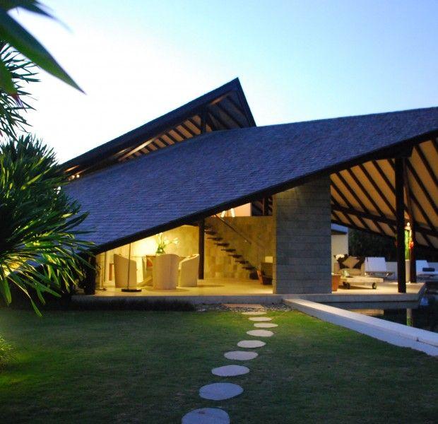 Modern Home Design Software Fresh Exterior Design Roof: 25+ Best Ideas About Tropical House Design On Pinterest