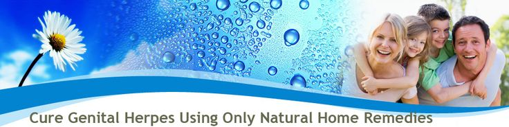 Cure Genital herpes using only natural home remedies. Visit online! | See more about genital herpes, natural homes and homes.