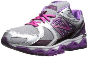 Best Athletic Shoes For Tired Feet