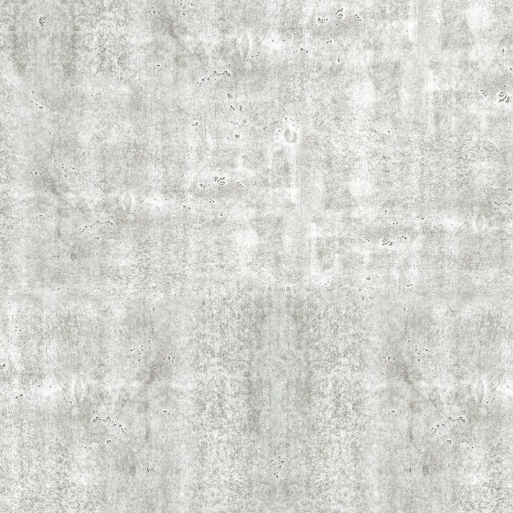 Great Portland White · Quartz Countertops ...