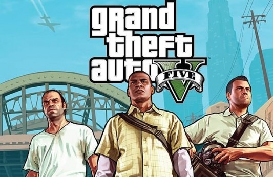 games, Grand Theft Auto V (GTA5) Trailer & Release Date, gta 5, gta 5 release dates, gta 5 video, gta v, jiyofulllife, playstation 3 games, rockstar games, technology, video games