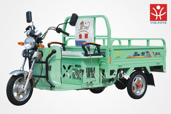 40 Best Cushman Trucksters Images On Pinterest Scooters