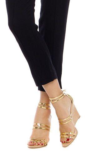 Sharell Heels | Zapatos | Pinterest | Zapatos, Mis sueños ...
