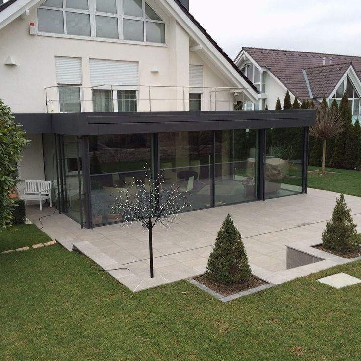 ber ideen zu schiebefenster auf pinterest fl gelfenster fenster und wintergarten. Black Bedroom Furniture Sets. Home Design Ideas