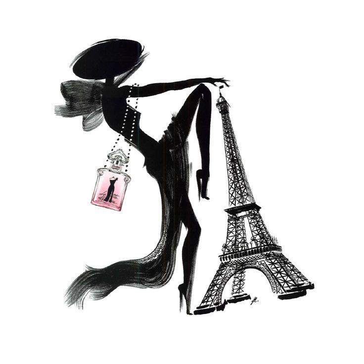 la petite robe noire couture 2 800 800 guerlain la petite robe noire pinterest. Black Bedroom Furniture Sets. Home Design Ideas