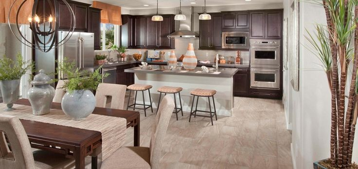 Ryland Homes_Bristol_Kitchen