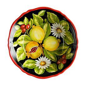 Italian Ceramics Pottery Deruta Italy Majolica