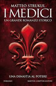 Vivo perché leggo: Forum: I Medici, una dinastia al potere