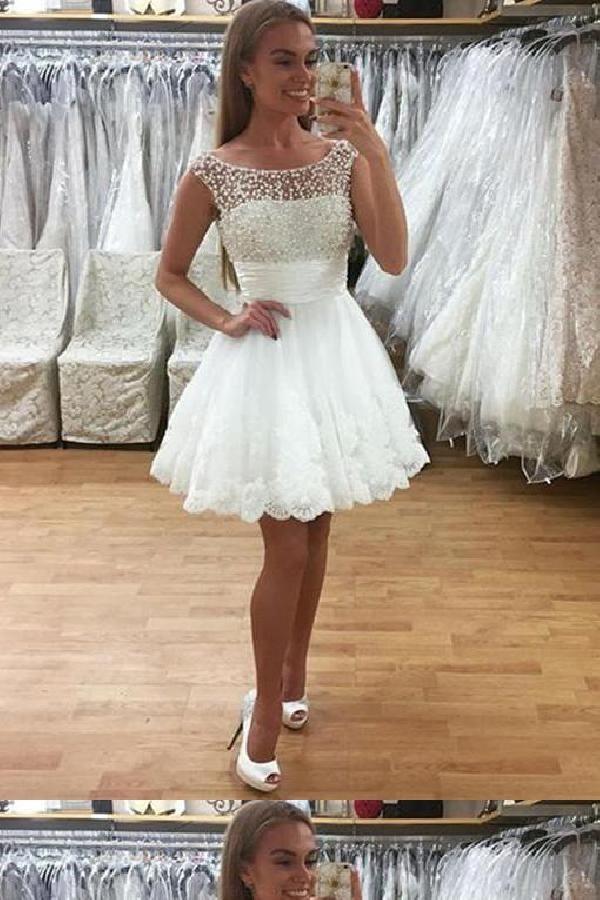 e4b56c37d2e Homecoming Dresses 2018  HomecomingDresses2018