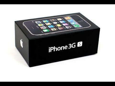apple iphone 3gs apple iphone 3gs 8gb apple iphone 3gs price in india