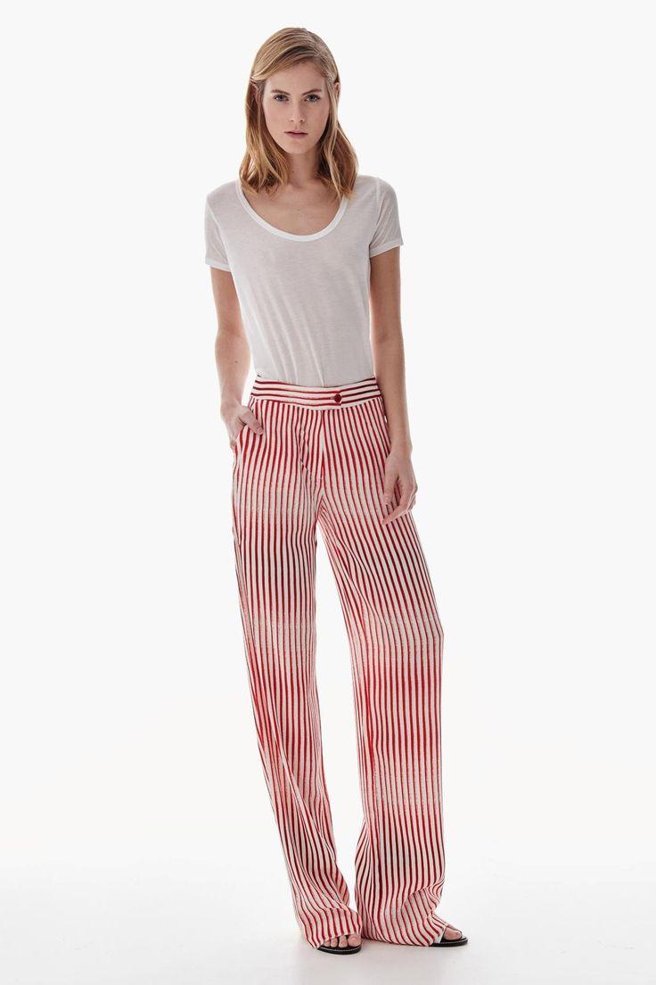 Mejores 33 imágenes de pantalones en Pinterest | Pantalones ...