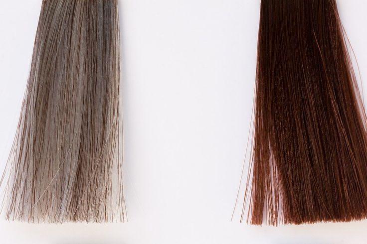 Jedna věc, která definuje každou ženu, jsou její vlasy. Mít krásné a zdravé vlasy vyžaduje hodně pozornosti. Spousty žen má problém spojen se ztrátou vlasů.