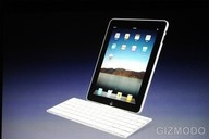 iPad-(Test and Keep an iPad 3 for free. Limited spots left. http://freeipad3giveaway.net)