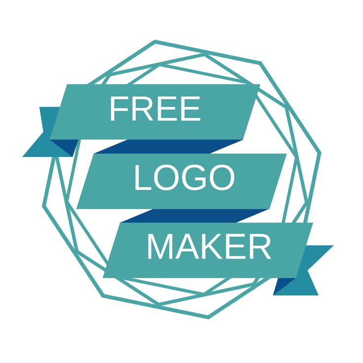 7+ Best Free Logo Maker Websites to Create Your Own Logo